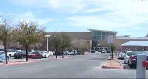 Parents demand answers after racist threats at Arbor View HS [Video]