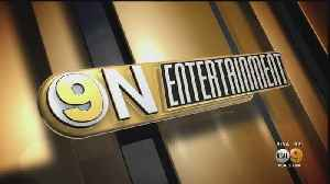 Eye On Entertainment (March 21) [Video]
