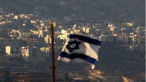 EU Confirms It Does Not Recognize Israel's Sovereignty Over The Golan Heights [Video]