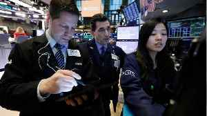 Wall Street Expecting Bad Start [Video]