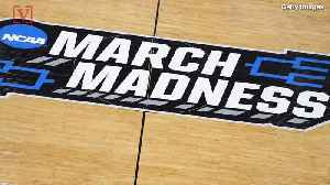 News video: Who Are the Highest-Paid Coaches in the NCAA March Madness Tournament?