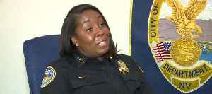 Petition calls for Henderson police chief to be reinstated [Video]