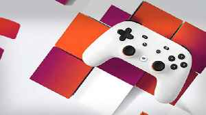 Microsoft XCloud vs. Google Stadia: Battle Of the Game Streaming Services [Video]