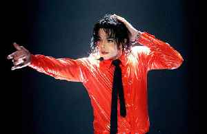 Michael Jackson to stay in Rock and Roll Hall of Fame [Video]