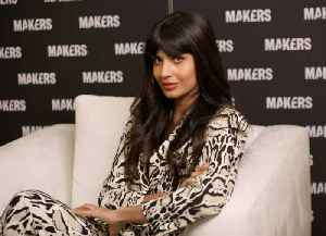 Jameela Jamil brands Khloe Kardashian 'irresponsible' for promoting weight loss shake [Video]