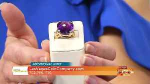 Get The Best Value For Your Jewelry [Video]