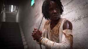 Jordan Peele's 'Us' Earns $7.4M, Among Best Ever Showings For A Horror Film   THR News [Video]
