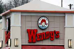 Wendy's Offers Free Delivery for March Madness [Video]
