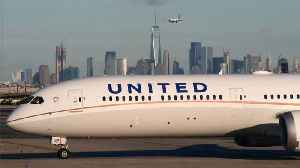 United Airlines just took a huge step toward transgender inclusivity, and this is what progress looks like [Video]