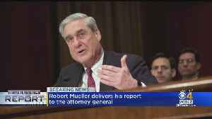 Keller Analysis: One Way Or Another The Public Will See Mueller Report [Video]