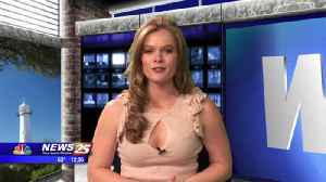 News video: March Madness Live Shot