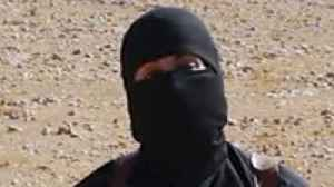 Islamic State's 'Caliphate' Has Been Ground Into Dust. But A Threat Still Remains [Video]