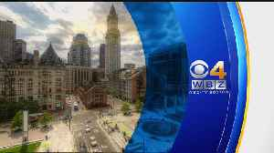 WBZ News Update for March 23, 2019 [Video]