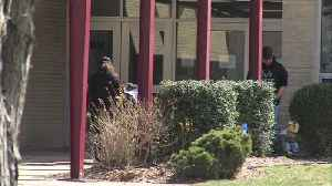 School leaders consider new security system [Video]