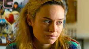 Unicorn Store with Brie Larson - Official Trailer [Video]