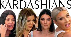 Everyone The Kardashian -Jenner Clan Have KICKED OUT Due To Backstabbing, Cheating & Jealousy! [Video]