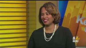 Keller At Large: NAACP National Convention Coming To Boston [Video]