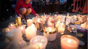 Thousands Attend NZ Vigil, Rally to Fight Racism, Remember Christchurch Victims [Video]