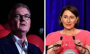 'Lessons for both major parties': Anne Davies on the NSW election results – video [Video]