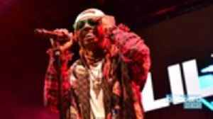 Fans Can Buy Lil Wayne 's 1999 Notebook For $250,000 | Billboard News [Video]
