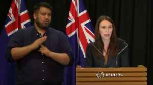 New Zealand PM announces royal commission inquiry into Christchurch attack [Video]