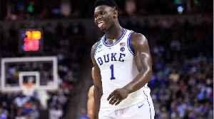 Duke Barely Survives Against UCF March Madness [Video]