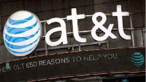 AT&T And Viacom Reach Renewal Agreement [Video]