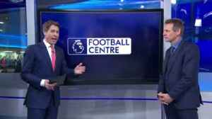 Pearce: Southgate right to play youngsters [Video]
