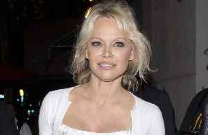Pamela Anderson blasts reality TV as 'epidemic of ugliness' [Video]