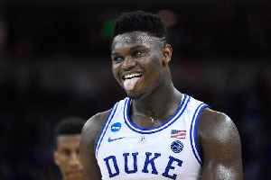 Who Is Zion Williamson's NBA Comparison? [Video]
