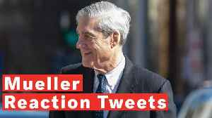 Twitter Mocks Democrats And Media In Reaction To Mueller Report Summary [Video]