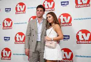 Dani Dyer won't make another show with Jack Fincham [Video]