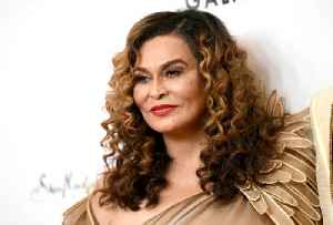 Tina Knowles: Duchess Meghan is 'wonderful' [Video]