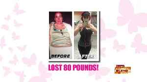 News video: Myths About Weight Loss Debunked!