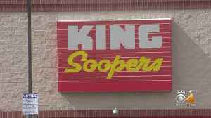 King Soopers, Union Continue Negotiations [Video]