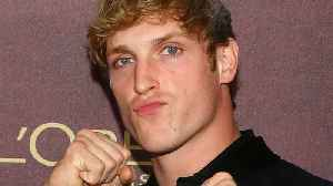 Logan Pauls Says He's Ready To QUIT Youtube! Would Rather Do All THESE Things Instead! [Video]