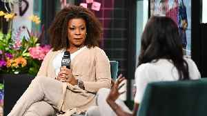 Lorraine Toussaint On The Evolution In Her Career And The Power Of