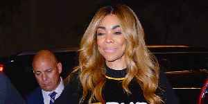 Wendy Williams Reportedly Rushed To The Hospital After She Was Found Drunk [Video]