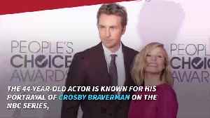 Dax Shepard turned down Parenthood role for Kristen Bell [Video]