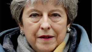 Will Prime Minister Theresa May Announce Her Resignation? [Video]