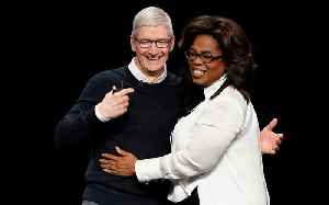 5 Questions We Still Need Answered After Apple's Big Event [Video]