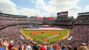 Free year of MLB.TV valued at $119 for T-Mobile customers on Tuesday [Video]