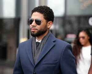 All Charges Against Jussie Smollett Have Been Dropped [Video]