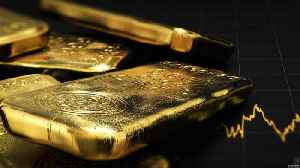Remain Constructive On Precious Metals, Said Expert [Video]