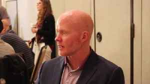 Full interview with Bills HC Sean McDermott at the NFL Owners Meeting in Arizona [Video]