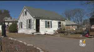 Almost 200 Marijuana Plants Pulled From Walpole Home After Fire [Video]