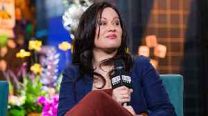 Shannon Lee Reveals How She Found Her Father, Bruce Lee's, Script For