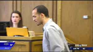 Man accused of severely abusing Spokane 2-year-old goes to trial [Video]