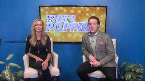 What's Poppin' [Video]