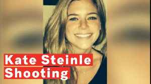 Kate Steinle's Parents 'Can't Sue' San Francisco Over 2015 Killing By Undocumented Immigrant, Court Rules [Video]